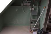 Dachboden-108