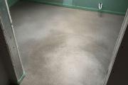Dachboden-125
