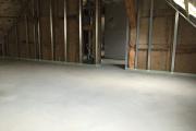 Dachboden-126