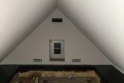 Dachboden-14