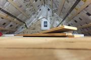 Dachboden-150