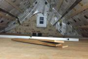 Dachboden-152