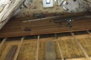 Dachboden-155