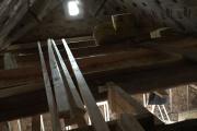 Dachboden-160