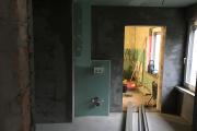Einfamilienhaus-77