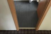 Hotel-18