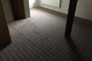 Hotel-24