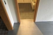 Hotel-30