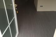 Hotel-38